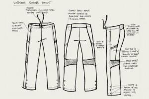 blog post 1 scrub sketch