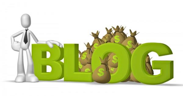 8-5 blog post